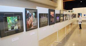 第27回中丹文化芸術祭実行委員会が10月に開催する中丹写真展の作品を募集