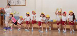 綾部幼稚園